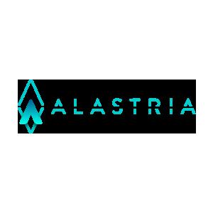 Alastria Association