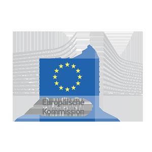 EU Komission