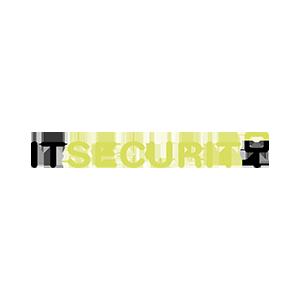 IT-Sicherheitscluster