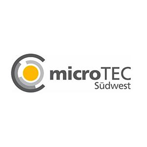 microTEC Südwest